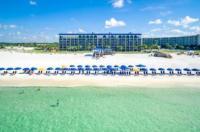 Ramada Plaza Beach Resort Image