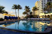 Ocean Sky Hotel And Resort Image