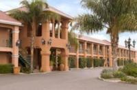 Merced Inn & Suites Image