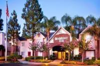 Residence Inn Bakersfield Image