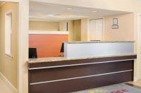 Residence Inn Binghamton Image