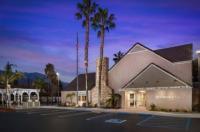 Residence Inn Arcadia Image