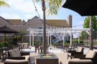 Residence Inn Costa Mesa Image