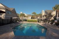 Sonesta ES Suites Jacksonville Image