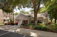 Residence Inn Orlando Altamonte Springs Image