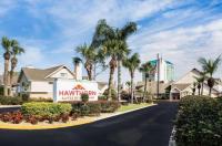 Hawthorn Suites By Wyndham Orlando International Drive Image