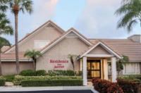 Residence Inn Boca Raton Image