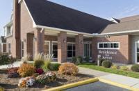 Residence Inn Peoria Image