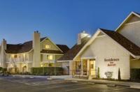 Residence Inn Sacramento Cal Expo Image