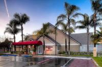 Residence Inn San Diego Central Image