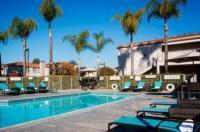 Residence Inn By Marriott La Mirada-Buena Park Image