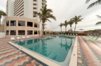 Radisson Suite Hotel Oceanfront Image