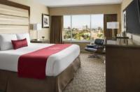 Radisson Hotel Los Angeles Midtown At Usc Image