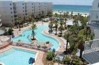 Waterscape Condominiums by Wyndham Vacation Rentals Image
