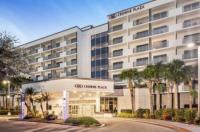 Comfort Inn Orlando - Lake Buena Vista Image