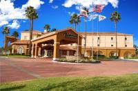 Radisson Hotel San Diego Rancho Bernardo Image