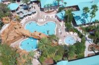 Radisson Resort At The Port Image