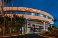 Sheraton Tampa East Hotel Image