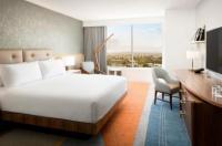 Doubletree Hotel Los Angeles Westside Image