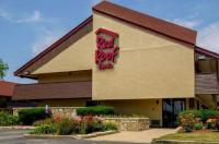 Red Roof Inn Lansing Image