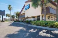 Rodeway Inn Tampa Image
