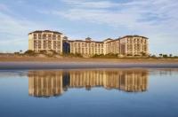 The Ritz-Carlton Amelia Island Image