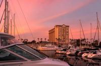 The Ritz-Carlton Marina Del Rey Image