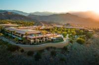 The Ritz-Carlton, Rancho Mirage Image