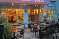 Starlite Hotel Image