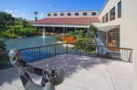 Shulas Hotel And Golf Club Image