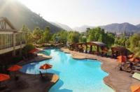 Welk Resorts San Diego Image