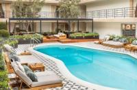 Oceana Beach Club Hotel Image