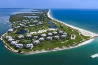 South Seas Island Resort Image