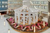Crowne Plaza Stamford Image