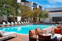 Sheraton Palo Alto Hotel Image