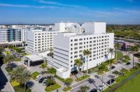 Sheraton Suites Fort Lauderdale Plantation Image