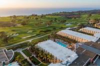 Hilton La Jolla Torrey Pines Image