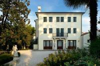 Villa Pace Park Hotel Bolognese Image