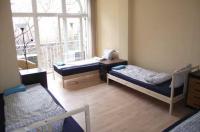 Live Hostel Image