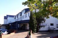 Hotel Erbenholz Image