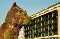 Gran Hotel Domine Bilbao Image