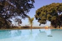 Fazenda Santa Teresa Hotel & SPA Image