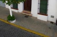 Casa Rural Casa Ronda Image