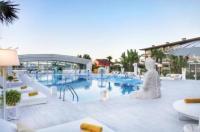 Augusta Spa Resort 4* Superior Image