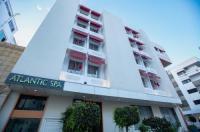 Hotel Atlantic Agdal Image