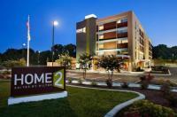 Home2 Suites By Hilton Nashville-Airport, Tn Image