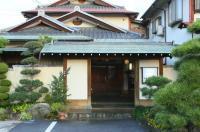 Mine Ryokan Image