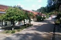 Hotel Tunas Alam Image