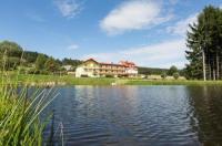 Gasthof-Pension Nordwald Image