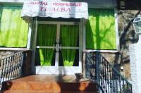 Hostal El Alba Image